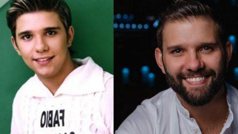 Asesinan a Fabio Melanitto, ex integrante de Uff!
