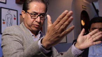 PES califica de 'gran injusticia' resolución del Tribunal Electoral