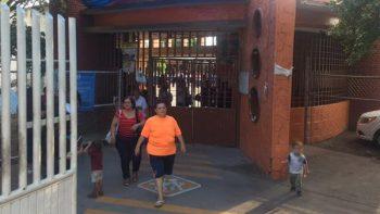 Paro magisterial del SNTE afecta a 170 mil de nivel básico en Sinaloa