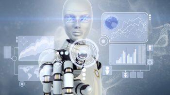 ¿La Inteligencia Artificial amenaza la privacidad?