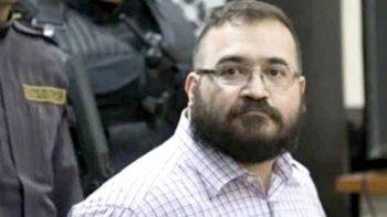 PGR teme criterio retroactivo de la Corte en caso Duarte