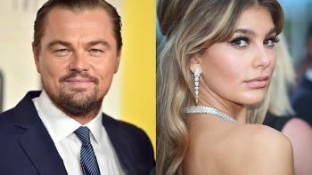 ¿Quién es Camila Morrone, la nueva novia de Leonardo DiCaprio?