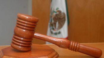 Juez ordena transparentar designación de magistrados anticorrupción