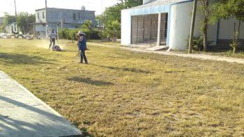 Remoza Servicios Primarios plaza de Valle de Bravo