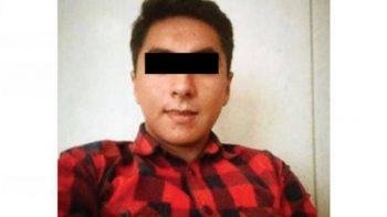 Detienen a presunto asesino de maestra y alumna de la UNAM