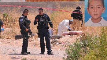 Investigan a detenido por bromear con el asesinato de 'Rafita'