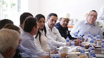 Congela AYD pagos en el sur de Nuevo León