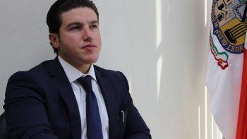 Critica Samuel García retraso en la compra de vagones del metro