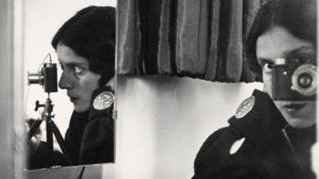 Tina Modotti, la pionera del fotoperiodismo social