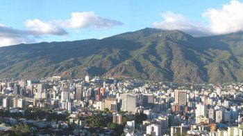Sin víctimas o daños materiales por sismo en Venezuela