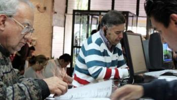 Respaldan Afores propuesta de aumentar a 68 años edad de retiro