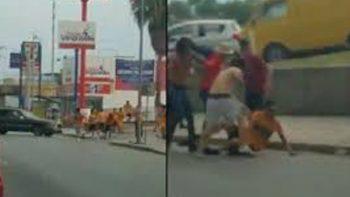 'Esos pandilleros se disfrazan bajo nuestros uniformes': Bonilla