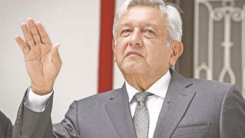 AMLO va por censo de programas sociales; anuncian apoyos directos