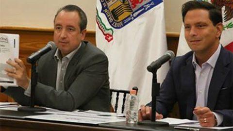 Anuncian facilidades para regularizar autos foráneos en Nuevo León