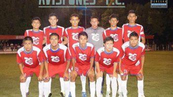 Corte ampara a otro jugador de Los Avispones por caso Ayotzinapa