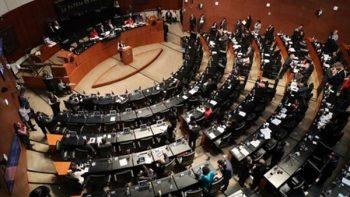 'Insuficiente y ridícula' califican senadores sentencia contra Duarte