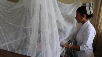 Declaran contingencia sanitaria en hospital de Oaxaca por dengue