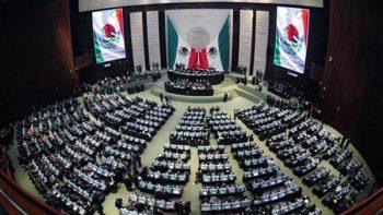 Diputados decidirán si el IMSS absorberá recursos del Seguro Popular
