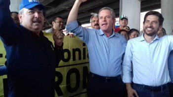 En octubre se darán fallos favorables al PAN  en Monterrey y Guadalupe: CEN