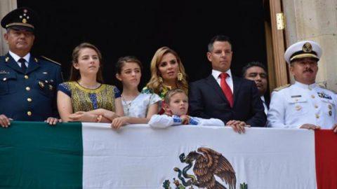 Gobierno de Oaxaca participará en foros convocados por AMLO