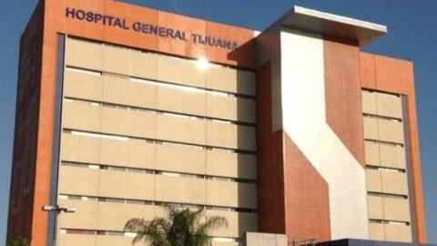 Madre del bebé decapitado no atendió su embarazo: hospital