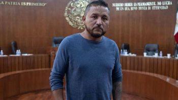 Fiscalía investiga dos líneas en caso de atentado a 'El Mijis'