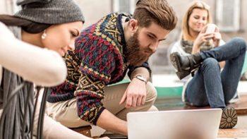 Millennials, en riesgo de ser pobres al envejecer