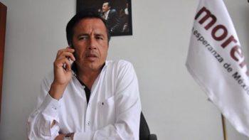 Nuevo gobierno de Veracruz recibirá una deuda de 46 mil 740 millones