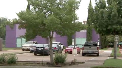 Maestra presuntamente violó a cuatro niñas en kínder
