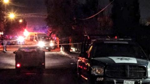 Hallan cuerpo de niño de 11 años con disparo en la cabeza; presumen suicidio