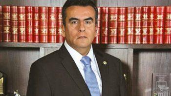 Siete notarios de Tamaulipas, en la mira; tres han sido detenidos