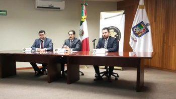 Advierten: quien de refugio a agresores de aficionado de Tigres irán a la cárcel