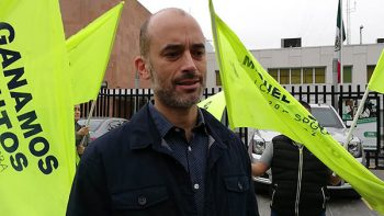 Miguel Treviño será alcalde; PAN se desiste de demanda