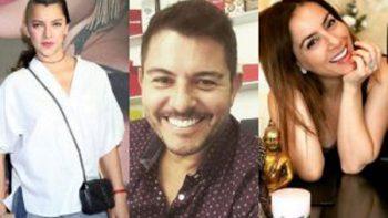 Actores que van y vienen de TvAzteca a Televisa