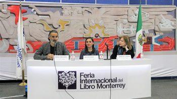 Anuncian ganador del Premio Iberoamericano 'Luis Braille'