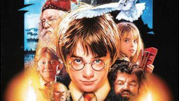 Diez tragedias que ocurrieron durante la saga de 'Harry Potter'