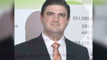 Sube HG Ratings calificación de Apodaca