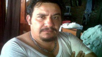 CNDH condena asesinato del periodista Sergio Martínez González