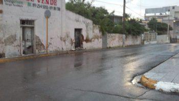 Pide Municipio de Reynosa colaboración de ciudadanos