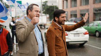 Felipe pide plazos para fallos electorales