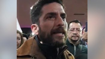 Magistrados dan triunfo a Felipe en Monterrey