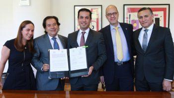 IMSS busca fortalecer el registro nacional de cáncer