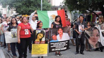 Siempre sí habrá foros de pacificación en Tamaulipas