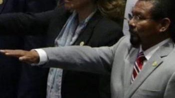 Fuero no será símbolo de impunidad en el caso del diputado: Morena