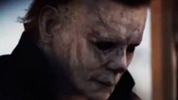'Halloween' causa terror en la taquilla