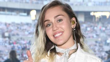 Sorprende llegada de 'Hannah Montana' a Netflix