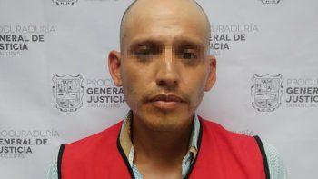 Detienen a 'El Diablo' por asesinato de la activista Miriam Rodríguez