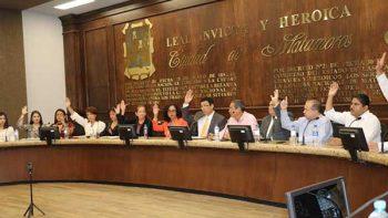 Revoca Cabildo acuerdo millonario para modernización de alumbrado
