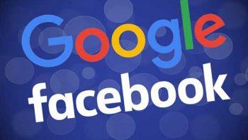 México 'importa' de UE impuesto a Google y Facebook