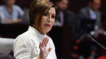 CMN y Rosario Robles en indagatoria por campaña negra: UIF